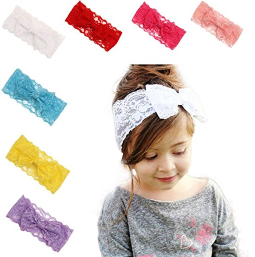 Vovotrade-Fashion-Lace-Big-Bow-Hair-Band-Baby-Head-Band-Accessories