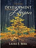 Development Through the Lifespan (5th Edition)