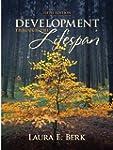 Development Through the Lifespan (5th...