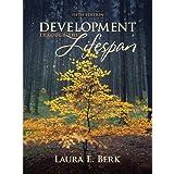 Development Through the Lifespan (5th Edition) ~ Laura E. Berk