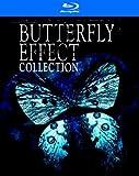Butterfly Effect 1-3 -