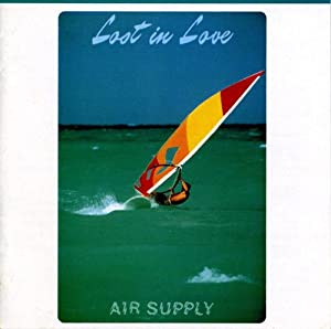 Lost in Love +3 [Ltd.Paperslee