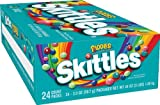 Skittles Riddles Candies 24/56.7g