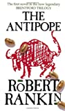 Image of The Antipope (Brentford Trilogy)