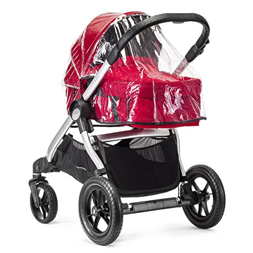 Baby Jogger Weather Shield - City Select® Bassinet/Compact Pram