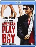 American Play Boy [Blu-ray]