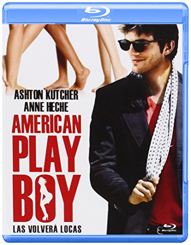 american-play-boy-blu-ray