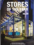Stores of the Year