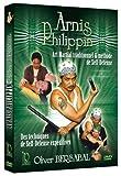 Oliver Bersabal - Philippino Arnis [DVD]