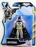 Batman The Dark Knight Rises 3.75