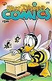 Walt Disneys Comics And Stories #681 (No. 681)