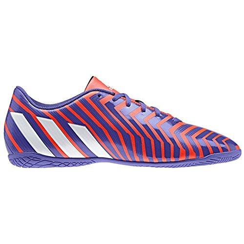 Adidas - Predito Instinct adidas performance men s predito instinct fg soccer shoe