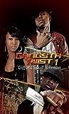 Gangsta Twist 1 (Urban Books)