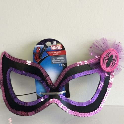NEW,  (Toy Story Alien Costume Headband)