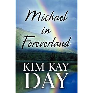 "Nuevo libro:  ""Michael Jackson Foreverland"" 51Aq67%2Baz4L._SL500_AA300_"