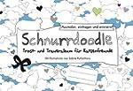 Schnurrdoodle - Trost- und Traueralbu...