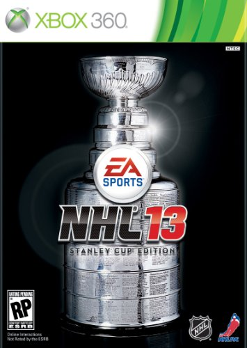 nhl-13-stanley-cup-collectors-edition-xbox-360
