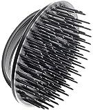 DENMAN Be-Bop Massage Brush D6