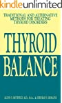 Thyroid Balance: Traditional and Alte...