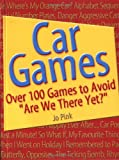 Car Games