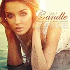 Candle Lounge, Vol. 2