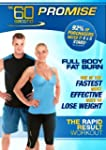 60 Second Promise : Full Body Fat Bur...