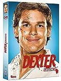 Dexter - Saison 2 - Coffret 5 DVD (dvd)