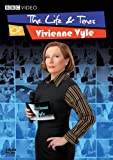 Life and Times of Vivienne Vyl