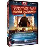Drive-In Movie Classics 50by Christopher Lee