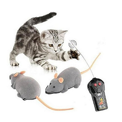 oft-running-raton-juguete-electrico-raton-rata-con-control-remoto-inalambrico