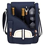 Search : Picnic at Ascot Bold Lux Wine and Cheese Cooler
