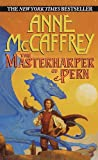 The Masterharper of Pern (Dragonriders of Pern) (0345424603) by Anne McCaffrey