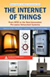 The Internet of Things: From RFID to...