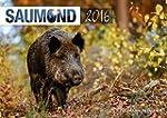 Kalender Saumond 2016