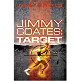 Jimmy Coates: Targetby Joe Craig