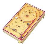 加賀谷木材 わたしのコリントゲーム ランキングお取り寄せ