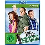 The King of Queens - Die komplette Staffel 9