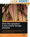 Data Visualization: a successful desi...