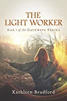 The Light Worker