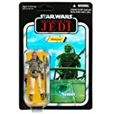 Weequay VC107 Star Wars Vintage Collection Action Figure