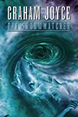 The Stormwatcher