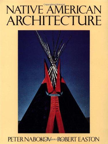 Native American Architecture
