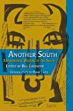 img - for Another South: Experimental Writing in the South (Modern & Contemporary Poetics) book / textbook / text book
