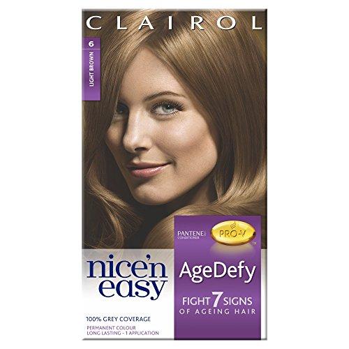 nicen-easy-agedefy-permanent-hair-colour-light-brown-number-6