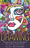 Drawing: Drawing and Sketching,Doodli…
