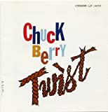 Twist by Chuck Berry (2010-08-31)
