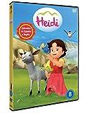Heidi Serie Moderna Volumen 8 DVD España