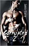 Corrupted 2