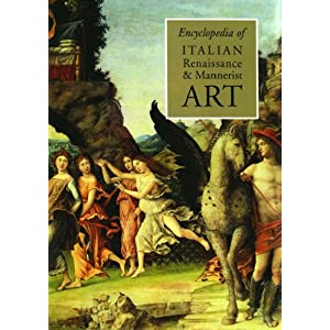 themes of italian renaissance art essay 【themes of italian renaissance art essay 】 from best writers of artscolumbia largest assortment of free essays find what you need here.