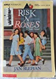 img - for Risk N' Roses book / textbook / text book